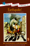 Earthquake!: A Story of the San Francisco Earthquake