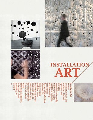 Installation Art: Space as Medium in Contemporary Art