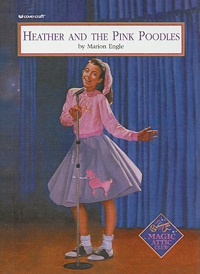 Heather and the Pink Poodles