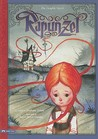 Rapunzel: The Graphic Novel