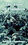 The Lion of Flanders by Hendrik Conscience