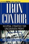 Iron Condor: Neutral Strategy for Uncommon Profit