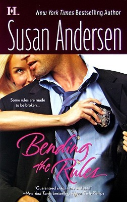 Bending the Rules (Sisterhood Diaries, #2)