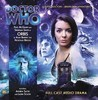Doctor Who: Orbis (The New Eighth Doctor Adventures)