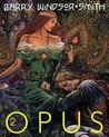 Barry Windsor-Smith: Opus