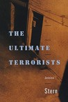 The Ultimate Terrorists