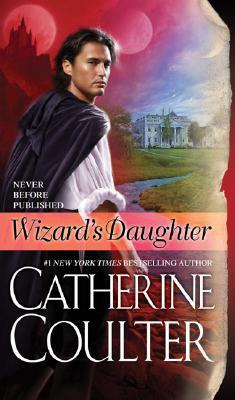 Wizard's Daughter (Brides #10)