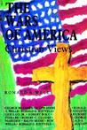 The Wars of America: Christian Views