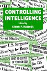 Controlling Intelligence