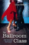 The Ballroom Class