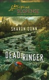 Dead Ringer (Steeple Hill Love Inspired Suspense)