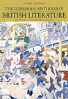 Longman Anthology of British Literature, Volume 2c: The Twentieth Century