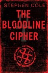 The Bloodline Cipher