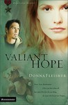 Valiant Hope (Homeland Heroes #3)