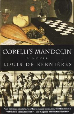 Corelli's Mandolin