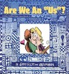 """Zits 04: Are We an """"Us""""?"""