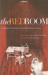 The Red Room: Stories of Trauma in Contemporary Korea