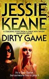Dirty Game (Annie Carter #1)