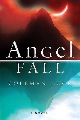 Angel Fall by Coleman  Luck