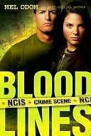 Blood Lines by Mel Odom