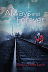 Always and Forever by Karla J. Nellenbach