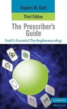 Essential Psychopharmacology: The Prescriber's Guide, Antidepressants