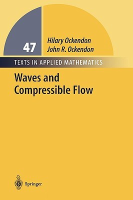 Waves and Compressible Flow