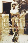 Eugene O`Neill: Beyond Mourning and Tragedy