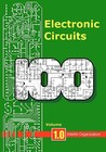Electronic Circuits Volume 1.0