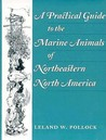 A Practical Guide to the Marine Animals of Northeastern North America