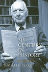 My Century in History: Memoirs