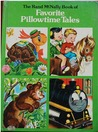 Favorite Pillowtime Tales