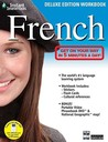 Instant Immersion French