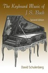 The Keyboard Music of J. S. Bach