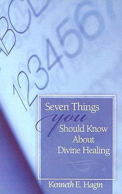 How should one best understand divine
