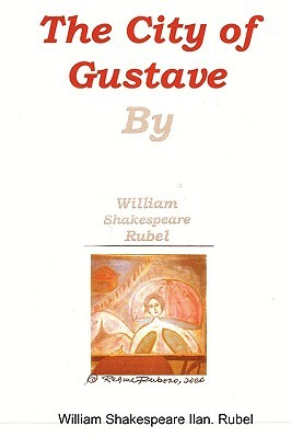 The City of Gustave Chronicle, Book One  by  William Shakespeare