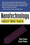 Nanotechnology by Mark A. Ratner