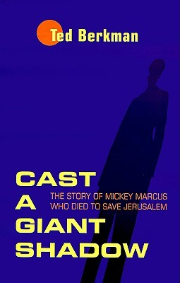 cast a giant shadow download