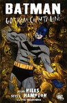 Batman: Gotham County Line (Batman): Gotham County Line (Batman)