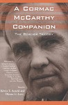 A Cormac McCarthy Companion: The Border Trilogy