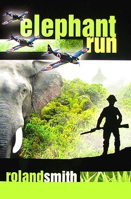 Elephant Run