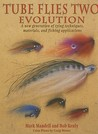 Tube Flies Two: Evolution