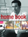 Oliver Heath's Home Book