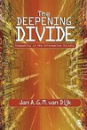 The Deepening Divide: Inequality in the Information Society