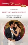Flirting With Intent