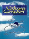 The Kindness Curriculum: Introducing Young Children to Loving Values