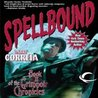 Spellbound (Grimnoir Chronicles, #2)