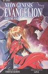 Neon Genesis Evangelion, Vol. 4 by Yoshiyuki Sadamoto