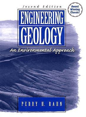 Geology good reviews example