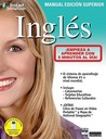 Instant Immersion Ingles Manual Edicion Superior (Instant Immersion)